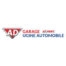 AD-Ugine-automobiles