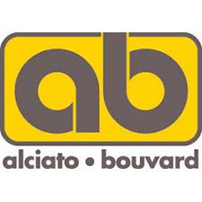 alciato-bouvard