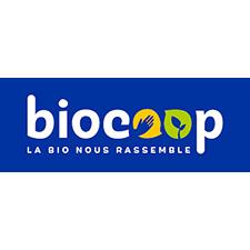 biocoop-moutier