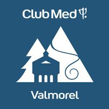 club-med-valmorel