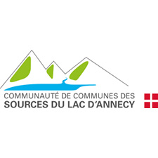 communaute-de-communes-des-Sources-du-lac-d'annecy