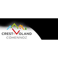 commune-crest-voland