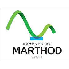 commune-de-marthod