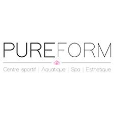 pure-formes-st-Jorioz